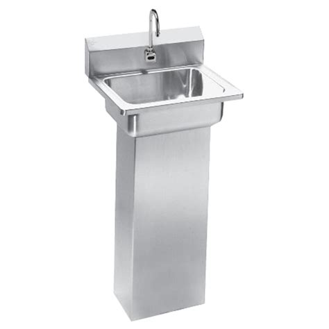 stainless steel commercial hand wash sinks wash sinks stainless steel befon for
