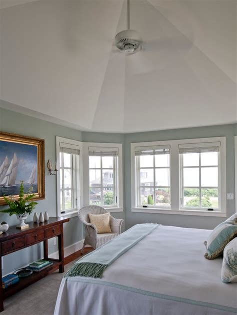 benjamin moore sea haze design ideas remodel