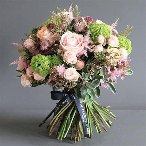 grey stand luxury bouquet of guelder same day luxury flower