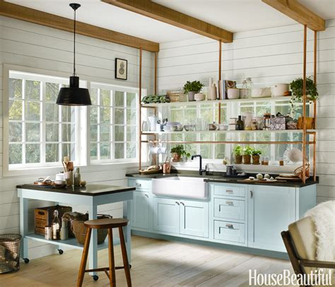 home decorating ideas for small kitchens tiny kitchen designed by kim lewis