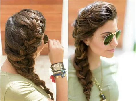images  hairstyle peinados  pinterest