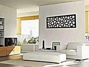 Ideen Zum Streichen Von Wänden : neuheiten f r das dekorieren von w nden originelle wanddekorationen youtube ~ Sanjose-hotels-ca.com Haus und Dekorationen