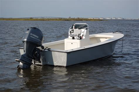 Center Console Fishing Boats by Center Console Fishing Boats Go Search For Tips