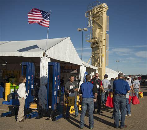 regulators clamp   oil field emissions midland