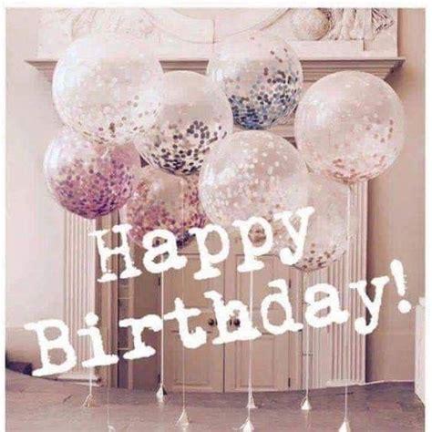pin  helen richards  birthdays   happy