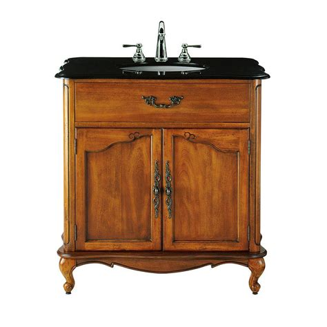 home depot sink tops home decorators collection provence 33 in w x 22 in d