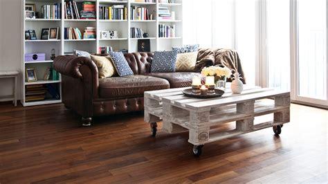 canap blanc design canapé marron des petits prix sur westwing