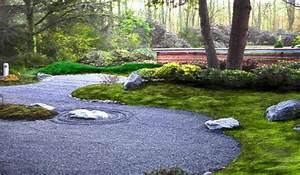 Pflanzen Für Japangarten : knipphals japanische gartengestaltung ~ Sanjose-hotels-ca.com Haus und Dekorationen