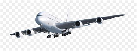airbus  airplane clip art airplane png