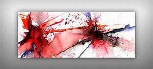 Leinwandbilder Xxl Einteilig : leinwandbilder im gro format von galeria xxl ~ Eleganceandgraceweddings.com Haus und Dekorationen
