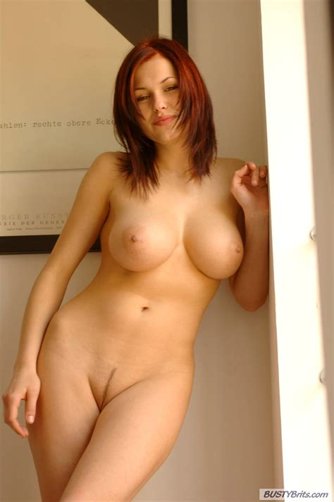 Cherry Nudes A Comprehensive Guide To Beautiful Nude Women