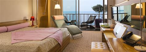 awesome chambre hotel luxe images matkin info matkin info