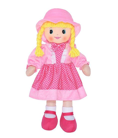 where to get ink dimpy pink doll buy dimpy pink doll at low price