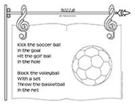 balls theme and activities educatall 492 | IMG 5707