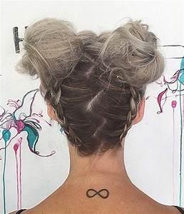25 Best Ideas About Rave Hair On Pinterest Festival