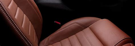 home interior ideas india right fit car seat covers