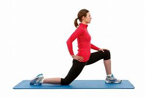 Injury prevention: Thigh & knee Iliotibial band (ITB) syndrome