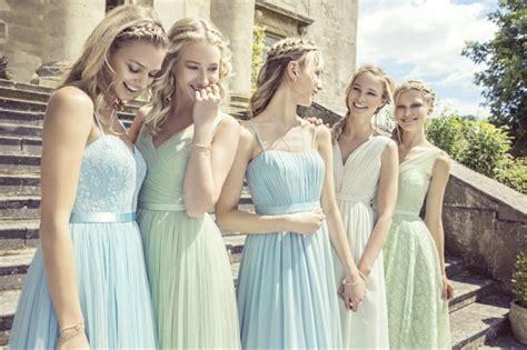 robe bleu pastel pour mariage 1001 id 233 es pour la robe pastel pour mariage trouvez les