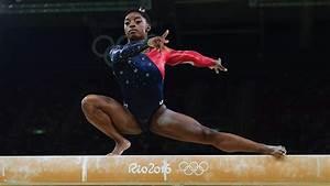 Gymnastics Live Stream: How to Watch Women's Team Final Online  Gymnastics