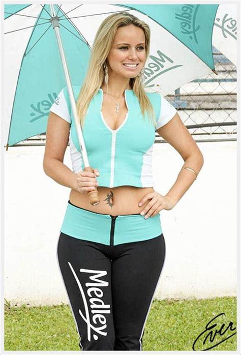 Hot Brazil Racing Girls Actress And Girls Photo Gallery