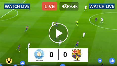 Live Football Stream | Manchester United Vs Tottenham (MNU ...