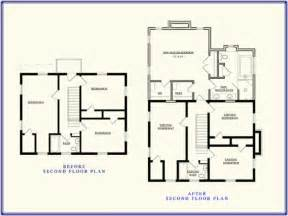 second floor plans second addition floor plan up stairs addition ideas home floor plans mexzhouse com