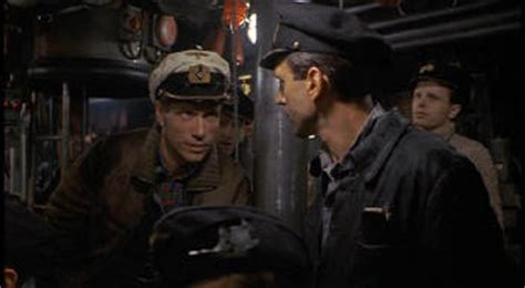Das Boot Meme - subsim review about subsim com a history and highlights