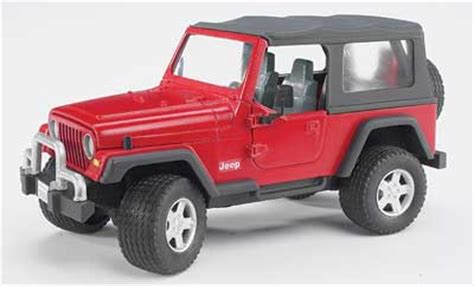 red toy jeep all things jeep jeep wrangler plastic toy model red