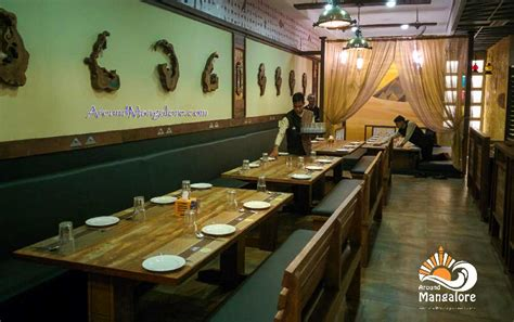 cuisine center savoury restaurant hankatta around mangalore info