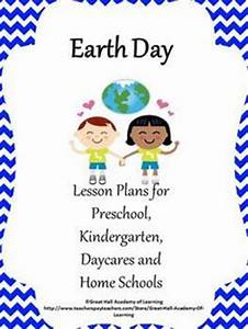 1000+ images about Recycling Pre-K on Pinterest | Earth ...