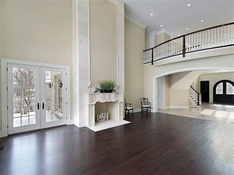 Red Stains On Carpet by Hardwood Flooring Stain Color Trends