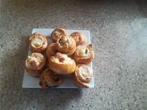 Chelsea Bun Made Easy recipe by Naseema Khan (zulfis)