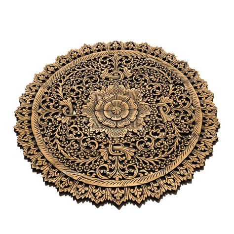 asian home decor buy rustic carved wall panel asian home decor