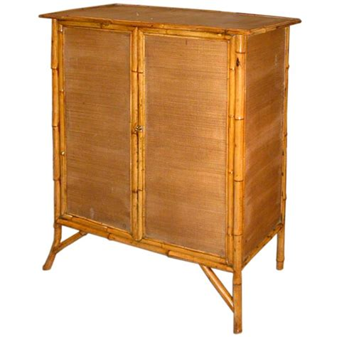 c dresser mckee cambridge ma antique bamboo cabinet with original 28 images antique