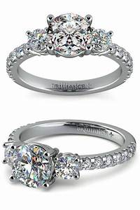 rogers and hollands mens rings rings bands With rogers and holland wedding rings