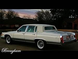 1990 Cadillac Brougham Fuse Box : 1990 1992 cadillac brougham brougham d elegance ~ A.2002-acura-tl-radio.info Haus und Dekorationen