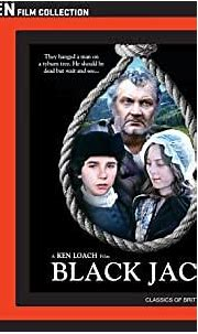 Black Jack 35th Anniversary Edition Blu-ray Import: Amazon ...