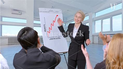 Emilia Clarke Recreates Business Stock Photos, And It's. Scriptures Signs. License Plate Signs Of Stroke. Hotel Indoor Signs Of Stroke. Obj Fbx Signs Of Stroke. Synchronicity Signs. October Signs Of Stroke. Clip Signs. Preschool Signs Of Stroke