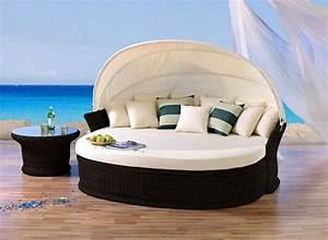 Lounge Liege Garten : venus lounge sonneninsel liegeinsel garten polyrattan liege domus ventures coffe ebay ~ Watch28wear.com Haus und Dekorationen