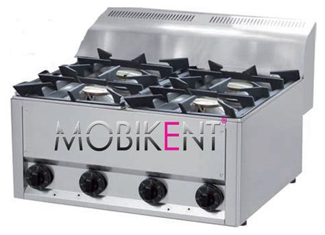 materiel cuisine materiel de cuisine pro de vente quipement pour cuisine