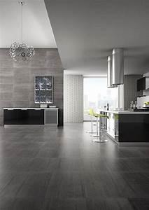 Pavimenti cucina moderna resistenti lucidi ceramica for Pavimenti per cucina moderna
