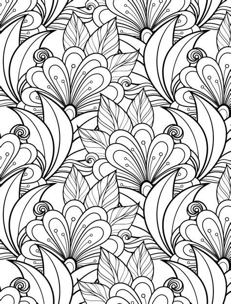 adult coloring blog everything you need to know about adult coloring the