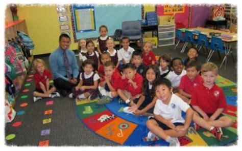 christian kindergarten campbell san jose 814 | MoralKindergarten