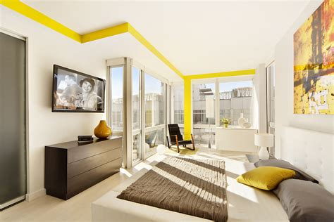 modern interior design 10 best tips for creating interiors