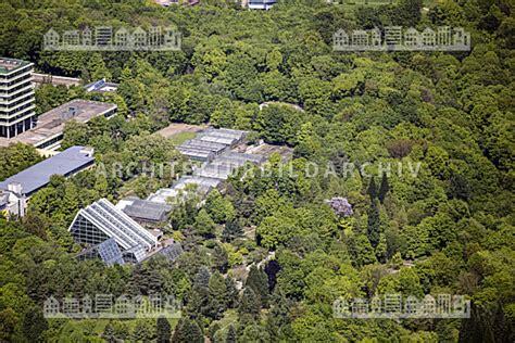 Botanischer Garten Bochum Bilder by Botanischer Garten Der Ruhr Universit 228 T Bochum
