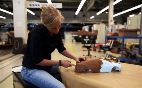 car designer salary engineer design salary 2017 2018 2019 ford price