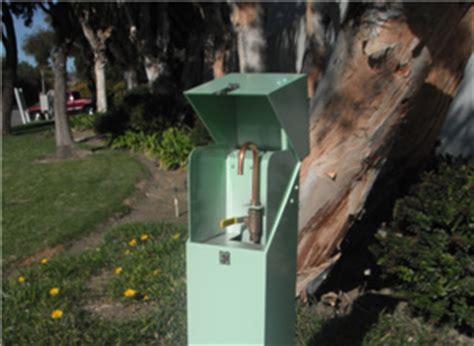 water sample station  weather water sampling stations water sample stations