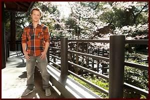 "New ""Kickin' It"" Season 3 Promo Pics | Shine On Media"