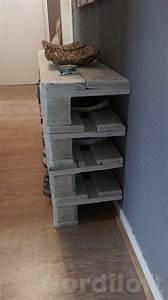 Schuhschrank Aus Paletten : gefertigt aus gebrauchten europaletten und von mir mit m hevoller handarbeit in mehreren ~ Buech-reservation.com Haus und Dekorationen