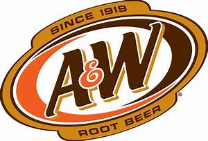 Polar Partner Products - Sunkist, A&W Root Beer, 7Up, Cape ...